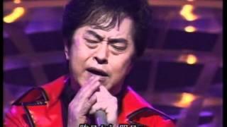 水木一郎 - ルパン三世愛のテーマ
