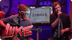 Bonn-Endenich forever - LUKE! Die Woche und ich | SAT.1
