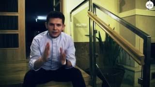 Jak rozpoznać Ducha - 8 kroków [KROK 2] Daniel Wojda SJ