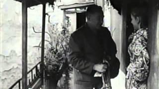 Dusan Makavejev - Love Affair (Ljubavni Slucaj Ili Tragedija Sluzbenice P T T 1967)