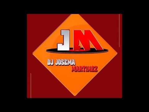 Jencarlos Canela Ft  Tito El Bambino   Bajito Josema Martinez Edit mp3