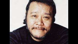 11月4日誕生日の芸能人・有名人 西田 敏行、名倉 潤、浅倉 結希、村上 ...