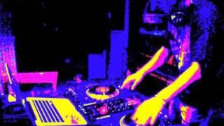 DJ GRiFF & DJ ViZ- Yo lemme get a dub (original mix)