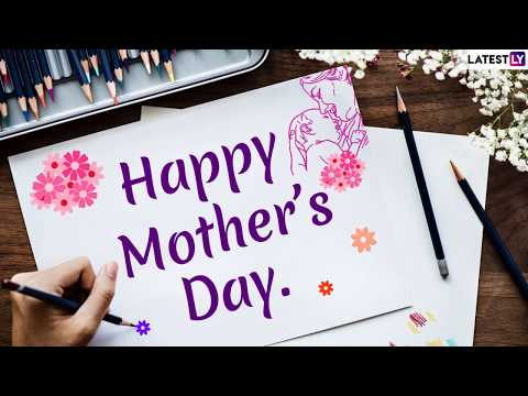 happy-mother's-day-2019-greetings:-whatsapp-messages,-quotes,-sms,-photos-to-send-on-may-12