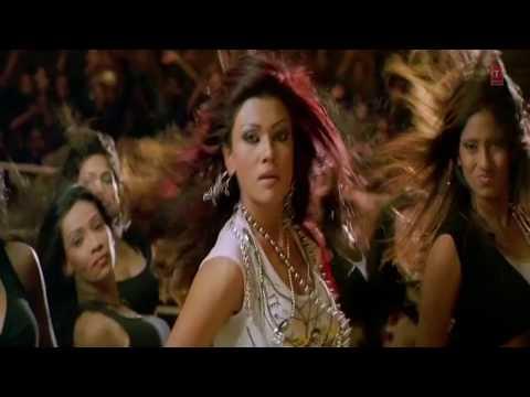 Ishq Hai Jhootha - Ek Khiladi Ek Haseena - 720p HD
