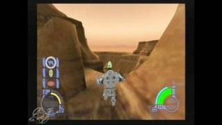 RTX Red Rock PlayStation 2 Gameplay_2003_04_01_6