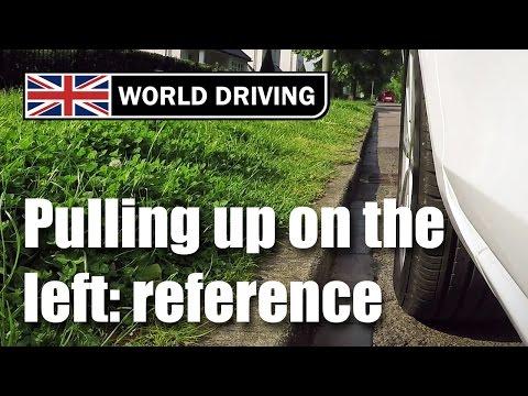 driving a manual car for dummies