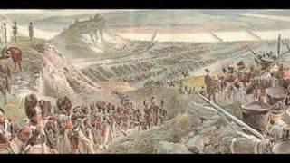 Ouverture Solennelle 1812, Op.49 (B)