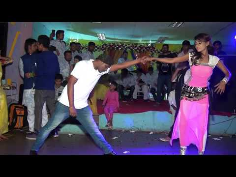 Wedding |Cinematography | Bangladeshi | Holud Dance