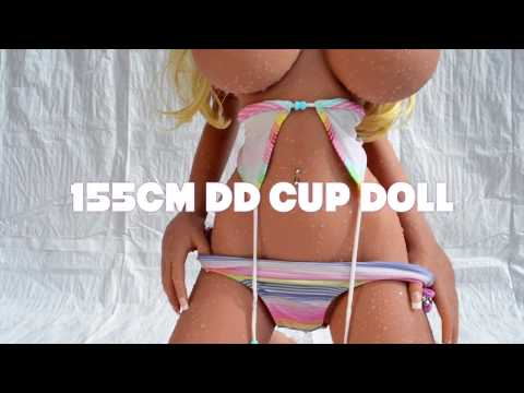 Top Asian Sex Dolls / Top 10 Beautiful Asian Sex Dolls from YouTube · Duration:  2 minutes 20 seconds