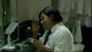 MV  Touch my Heart OST Super Hap