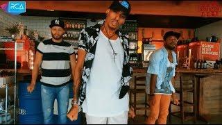 Finesse - Bruno Mars Ft. Cardi B | Rca Dance (Choreography) | Pub Armazém 110