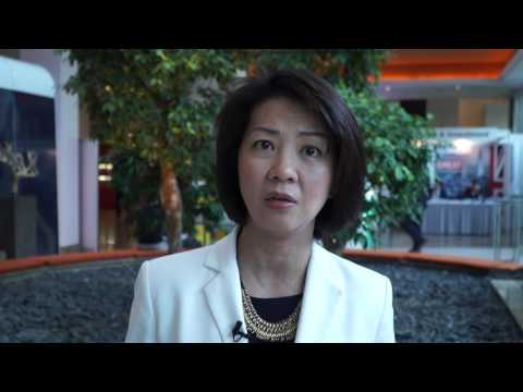 HSBC's Florence Lee:‎ RQFII granted to the US, with a quota of RMB 250bn