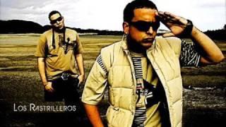 Dejame Tocarte - J-king y Maximan (LOS RASTRILLEROS 2008)