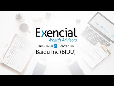 select-list-addition:-baidu-(bidu)