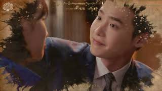 [vietsub][ljsvn] mv do you know (그대는 알까요) - lee jong suk (while were sleeping ost)