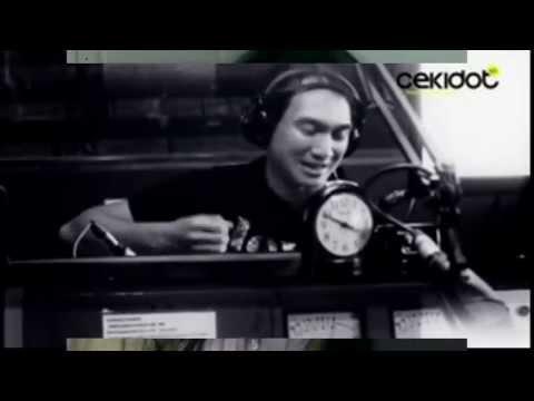Anji - Kekasih Terhebat (Acoustic Vidio Klip)
