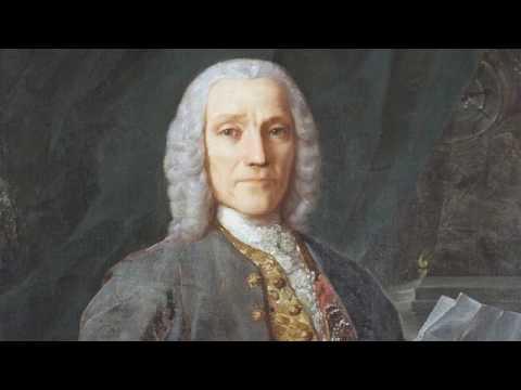 Alberto Urroz plays Jeffrey Ching, Sonata Domenica (Lisbon Recital 2/4)