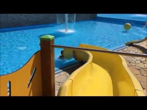 karukera land - Visite parc loisirs Guadeloupe