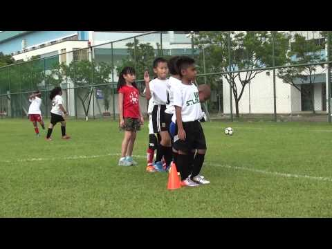 Admiralty PACL Training Vol 1