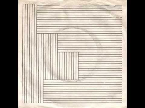AK Process  - Electronic Music ( 1979 UK Experimental /Abstract Electronic/ Noise)