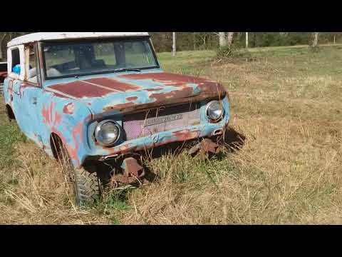 Junkyard, Project Cars and trucks for sale