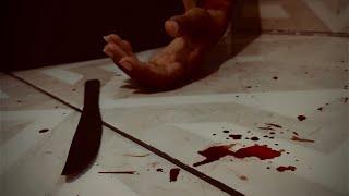 Gambar cover Curta - Metragem Memórias da morte (suicídio)  - Setembro amarelo ...