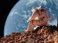 THIS IS WHY NASA WILL NEVER RETURN TO THE MOON MUST SEE mp3