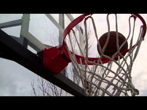 life-time-basketball-hoop-review