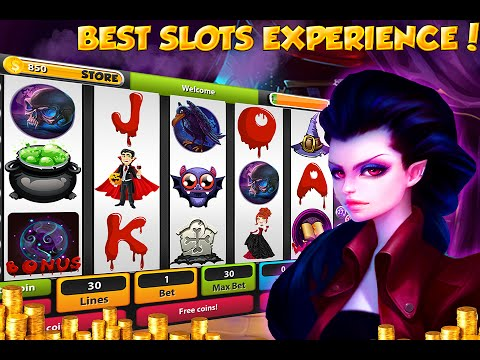 bubble poker game download for pc