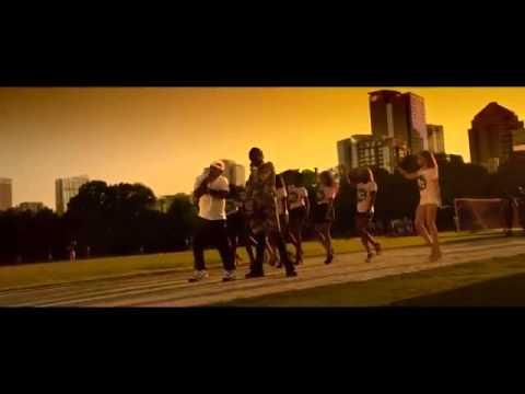 Rich Homie Quan - Walk Thru Ft. French Montana