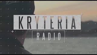 Kryteria Radio 186