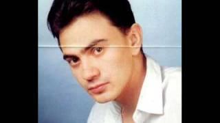 Александр Дюмин-Монолит