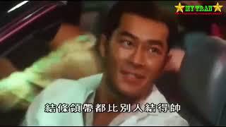 Phim Hành Động Võ Thuật | Hồng Lạc Bang - Xã Hội Đen Hồng Kông 2019 thuyết Minh