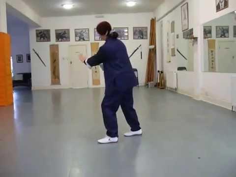 Kick Form