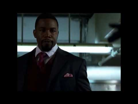 Dark Knight Game Theory (Part 2): Joker Mob Negotiation