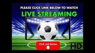 Manchester City U23 - Chelsea U23 [ Live Stream ] 2019