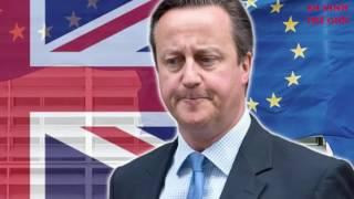 """An Ninh Thế Giới -  Thủ tướng Anh David Cameron với giới tình báo Nga """"có duyên nhưng không có nợ"""""""