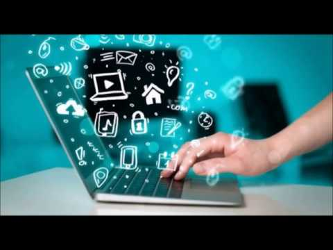 what is internet and its application | internet history | hindi video