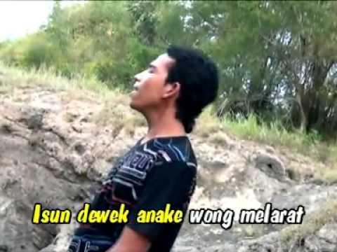 Jaki - Lengo lan Banyu