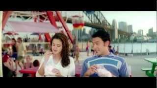 Akash & Shalini │ Dil Chahta Hai