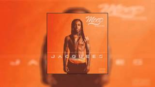 Jacquees - B.E.D