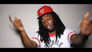 Ace Santana - Can't Go Back | Official Video Shot by @blamexdevin