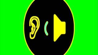 Aguja Rayando Disco- Efecto de Sonido