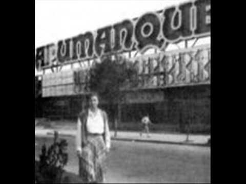 Jingle comercial Apumanque, años 90s