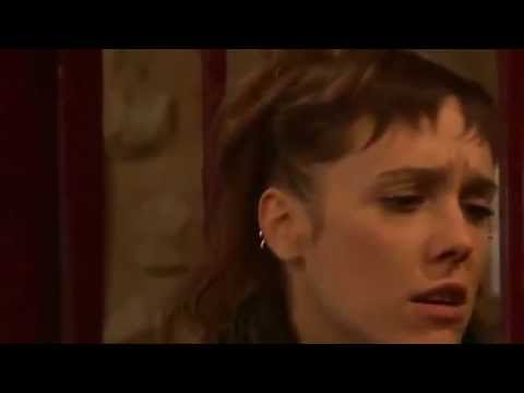 ZAZ - La Foule (Edith Piaf)