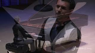 Franz Schubert - Impromptu No.1 in F Minor D. 935