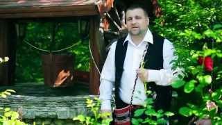 Cristian Rizescu Neamu i mare,traista i mica Hd