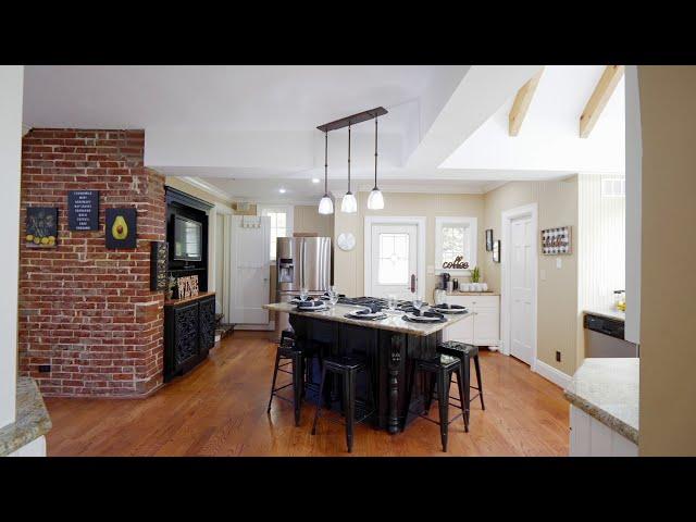 7146 Wydown Boulevard   Clayton   Ted Wight   Dielmann Sotheby's International Realty