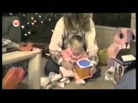 Taboo funniest home videos uncensored